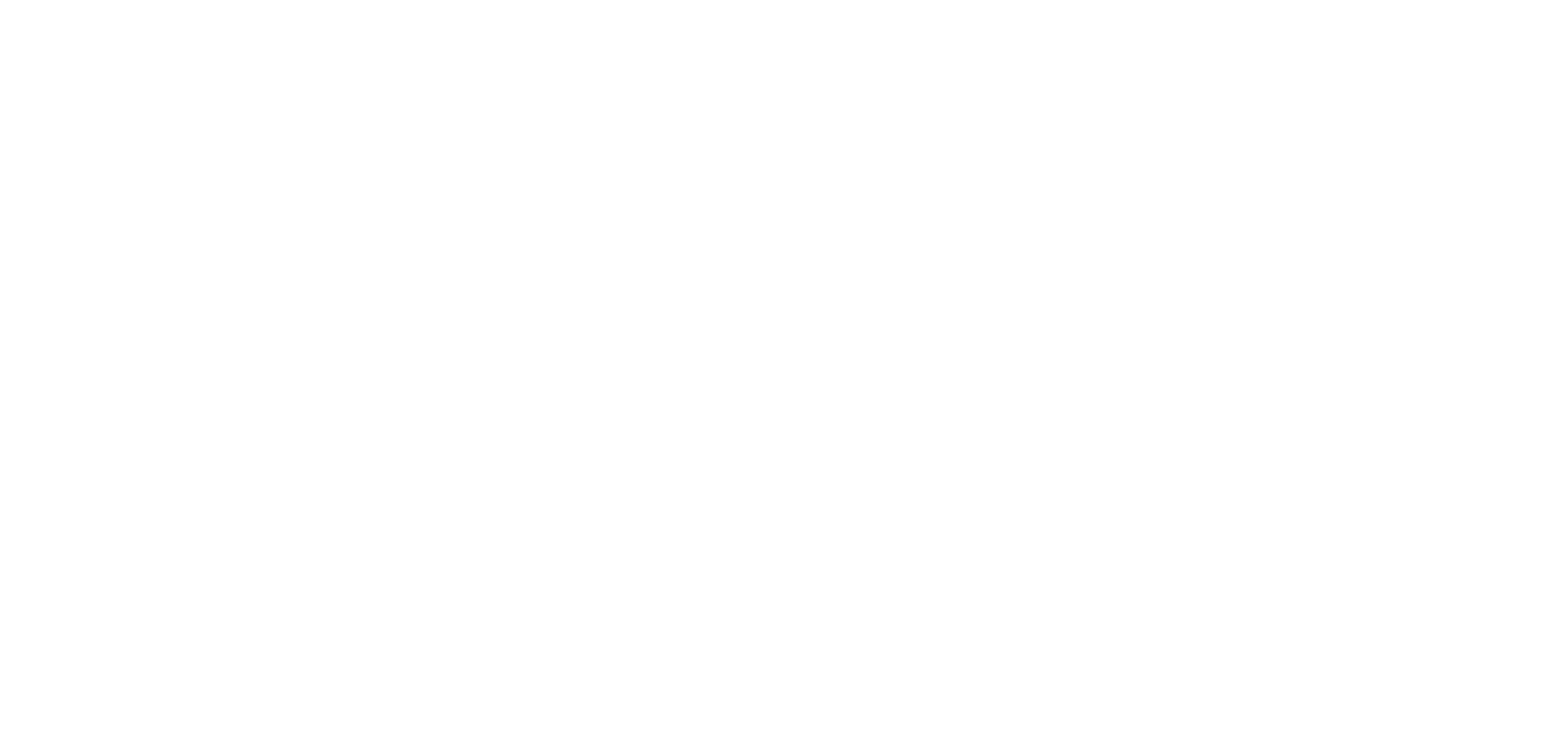 cloud_bottom
